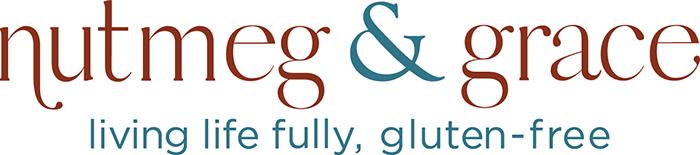 Nutmeg & Grace